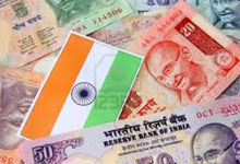 Banking | Finance | Economy